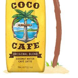 coco cafe