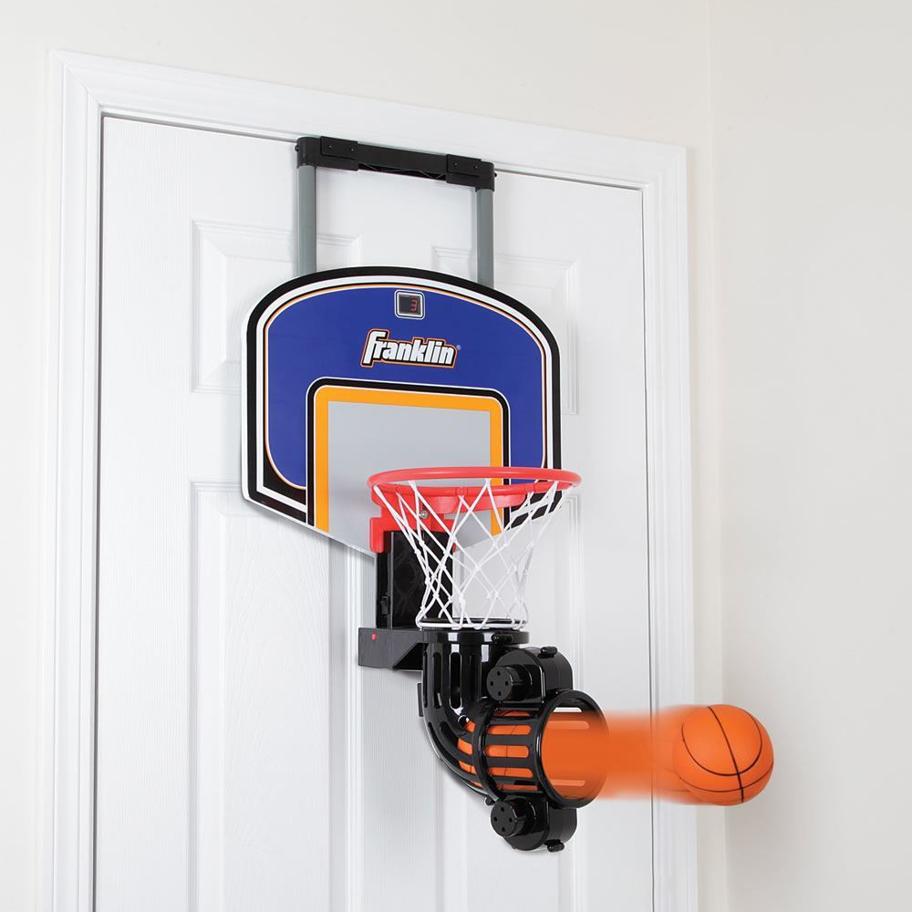 geeky home office design ideas with Automatic Return Indoor Basketball on E9cc in addition Automatic Return Indoor Basketball in addition Miniature Fairy Garden Ideas together with 142918988144577835 also Legend Of Zelda Breath Of The Wild Shield Backpack.
