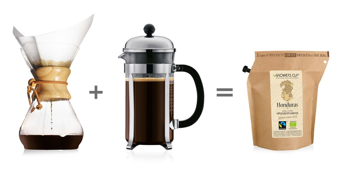 coffeebrewer