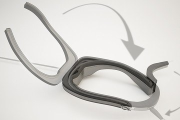 Google GLASS Guard Protects Your Smart Eyewear