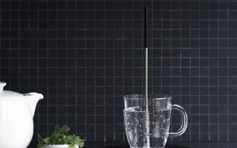 Miito Heats Your Water and Saves Energy