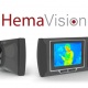 HemaVision: Smart Thermal Imaging for Your Home