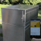 Boxillion: Smart, Internet-Connected Parcel Box