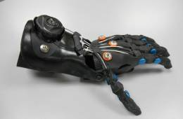 3d-printed-robotic-hand
