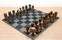 3d-printedm-metal-chess