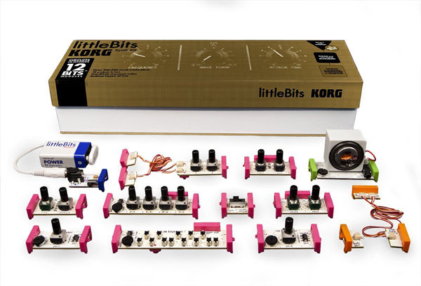 littlebits-synth