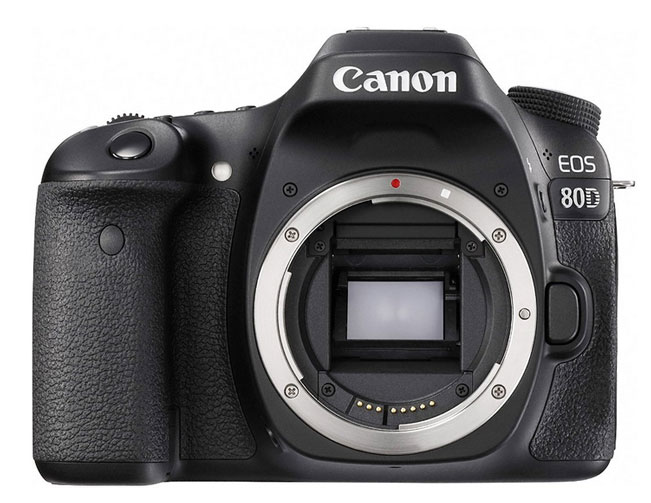 eos-80d-review