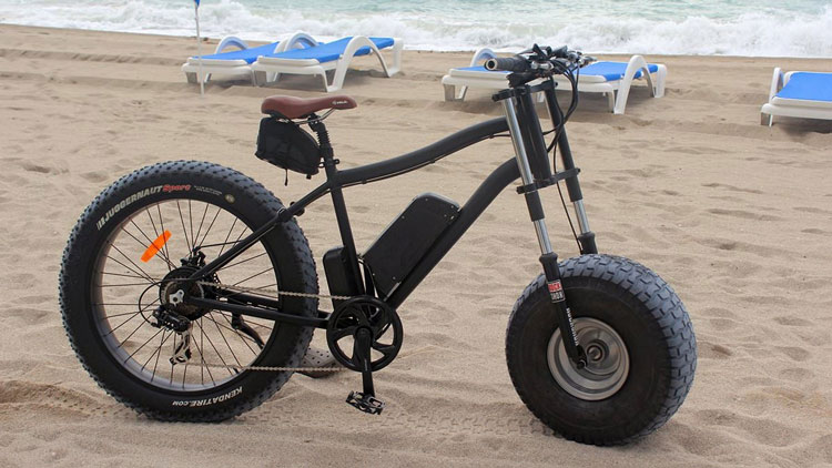 XTERRAIN-Fat-Tire-Electric-Bicycle