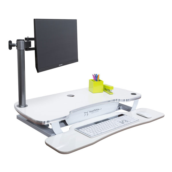 Versa-Tables-Electric-Standing-Desk-with-Dry-Erase-Surface