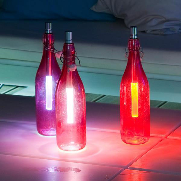Bottlelight-Vivi-LED