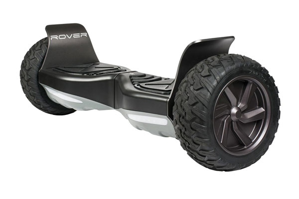 halo-rover-all-terrain-hoverboard
