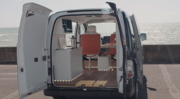 nissan-e-nv200-workspace