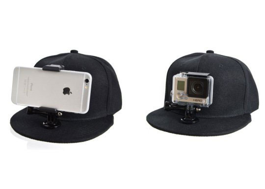 smabow-smartphone-camera-hat